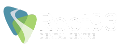 Root 93 Dental Hygiene Clinic - Invermere BC